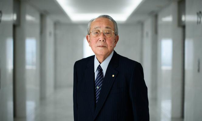 inamori-budista-anciano-millonario-guru-japones-665400.jpg