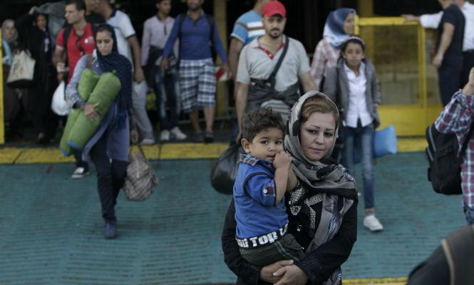 refugiados-siria.jpg