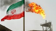 iran-petroleo-665-reuters.jpg