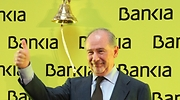 rato-bankia-campana.jpg