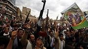 huties-yemen.jpg