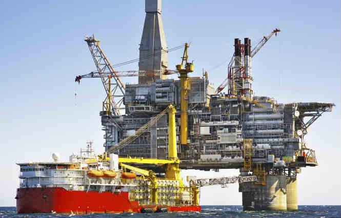 petrolero-plataforma.jpg