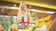 compra-saludable.jpg