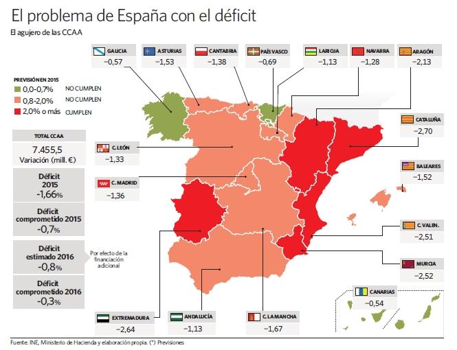 mapa-espana-deficit.jpg