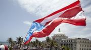 puertorico_bandera_reuters.jpg