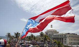 Puerto Rico se niega a pagar - 310x