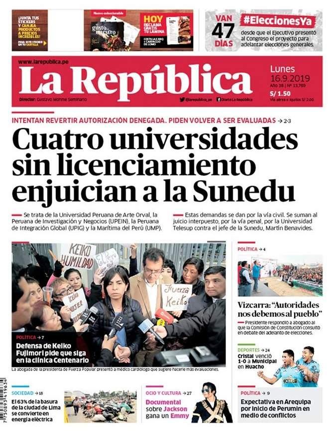 https://s03.s3c.es/imag/_v0/673x872/f/3/f/La-republica.jpg