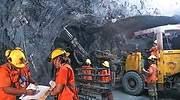 mineros.jpg