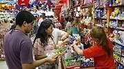 Cetelem España: Los intereses del crédito al consumo deben bajar para beneficiar al cliente