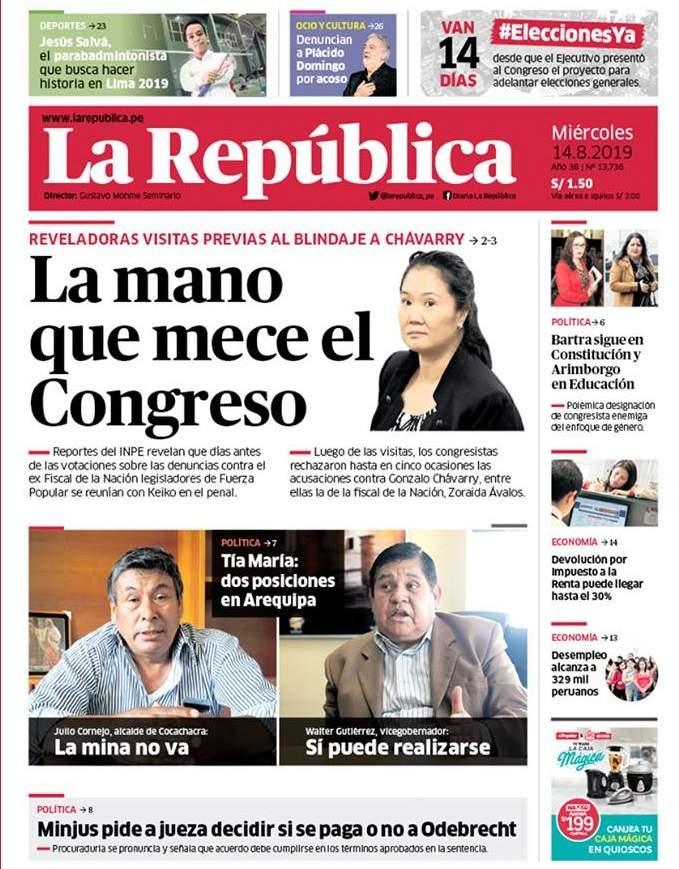 https://s03.s3c.es/imag/_v0/679x869/8/0/e/La-republica-14_8.jpg