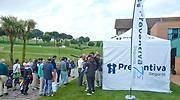 Preventiva-golf-18-ok
