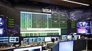 VisaNetdatacenter-1-1.jpg
