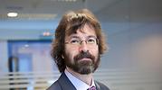 jose-esteban-director-innovacion-atos.png