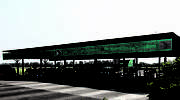 700x420_Imagen-nh1-tollway-panipat-jalandhar-india-02.jpg