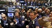 ¿Quién está detrás (realmente) de la bolsa? Máquinas y mercados en la sombra