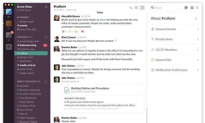 700x420_slack-pantalla.jpg