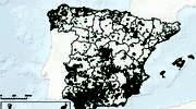 La despoblación rural, un problema que tienen las ciudades