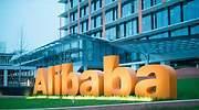 sede-alibaba.jpg
