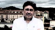 Tomás Guitarte (Teruel Existe): Necesitamos ventajas fiscales para  las empresas de la España vaciada