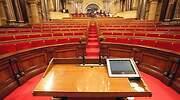 ParlamentVacioLM.jpg