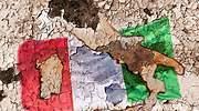 Una deuda monstruosa y recesión económica: la combinación explosiva que amenaza a Italia