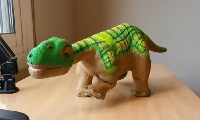 robot-dinosaurio.jpg