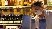 El sector tabaquero y la hostelería, contra la prohibición de fumar en la calle: No hay evidencias científicas para tomar esta