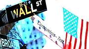 WallStreet-Coronavirus.jpg