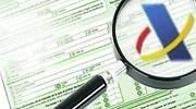 Aportar al fondo público de pensiones ahorrará hasta 4.000 euros al hacer la Declaración de la Renta