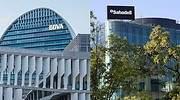 La fusión de Sabadell con BBVA, más beneficiosa que con Bankia