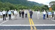 autopista-4g.jpg