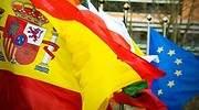 La banca española pierde la prima bursátil con la europea por primera vez