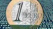 ¿Qué es el euro digital y por qué quiere introducirlo ahora el BCE?