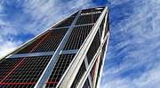 La imposibilidad de devolver las ayudas públicas fuerzan la operación entre CaixaBank y Bankia