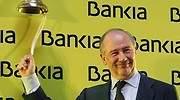 Los puntos negros que persisten en la salida a bolsa de Bankia