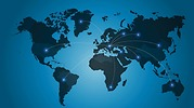 globalizacion.jpg