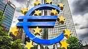 ¿Debe reinventarse el BCE? Los bancos centrales se enfrentan a un mundo sin inflación y de nuevas inquietudes