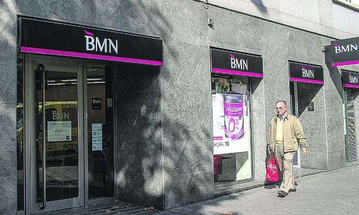 bmn-bankia-integra.jpg