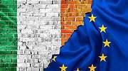Irlanda se sitúa en el punto de mira tras el Brexit
