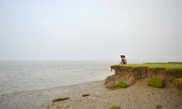 isla-evanescente-cambioclimatico.jpg