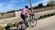 La industria española de la bicicleta generará este año un negocio de 2.000 millones