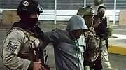 marro-detenido-770-420.jpg