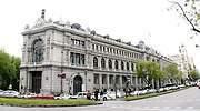 700x420_edificio-banco-espana-madrid-efe-770x420.jpg