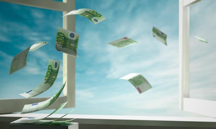 billetes-ventana.jpg