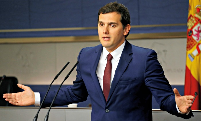 Albert-rivera-700.jpg