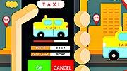 montaje-taxi-opinion-700.jpg