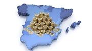 espana-euros-montana.jpg