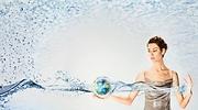 agua-mundo700.jpg