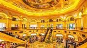 El sector de lujo no recuperará los niveles precrisis hasta 2023 y China seguirá siendo el principal cliente