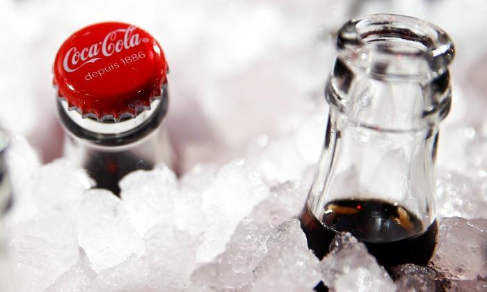 coca-cola-700.jpg